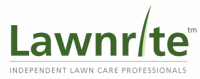 Independent & Expert Lawn Care treatment and advice In Hampshire and West Sussex